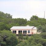 21204 War Bonnet Cove