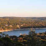 SOLD  18783 Highway 1431 at Lake Travis