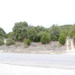 18348 Highway 1431