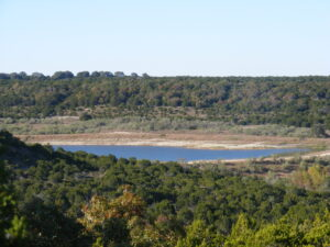 JUST SOLD Lot-244 Whitewater Springs Dr.